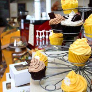 best cakes bantry