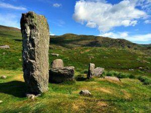 Kealkill Megalithic bantry