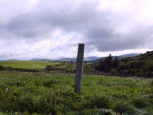 Kilnaruane Stone